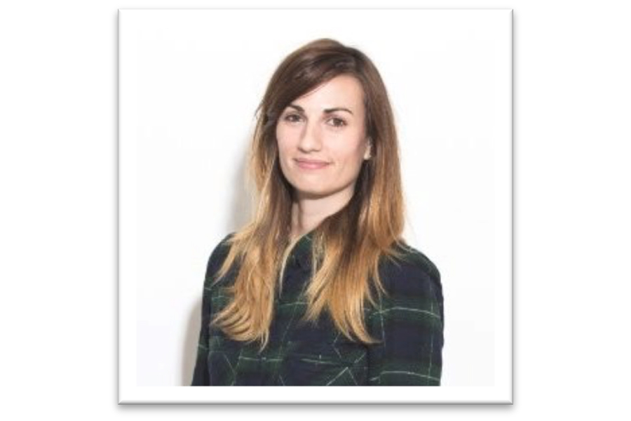 VIZ Media Europe appoints Mathilde Le Calvé as EMEA Brand & Movie Distribution Manager