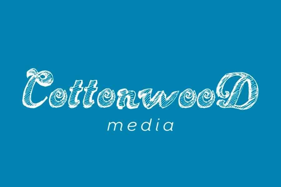 Cottonwood Media partners with creative producer Sarah Haasz