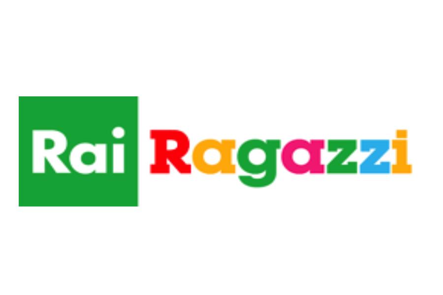 Rai Ragazzi lancia bando per i giovani talenti dell'animazione italiana