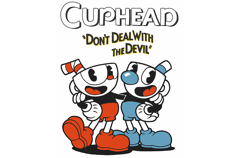 """King Features Announces New International Agents for """"Cuphead"""""""