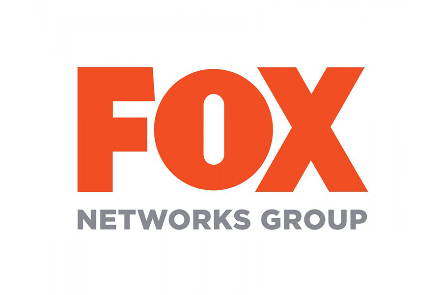 Quattro nuove nomine per Fox Networks Group Italy