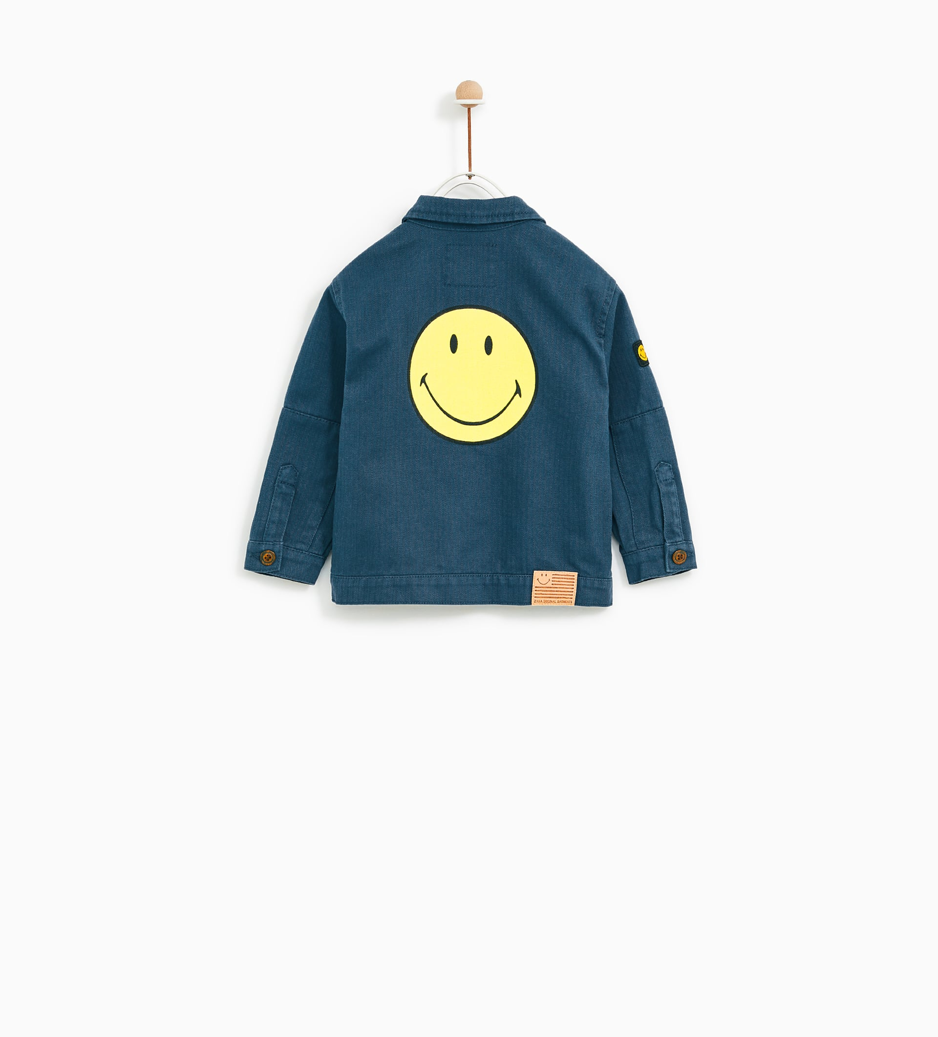 Target Childrens Christmas Shirts | Lauren Goss