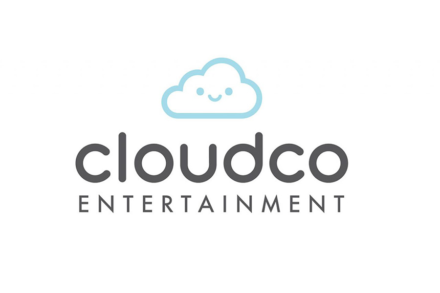 Cloudco Entertainment si espande