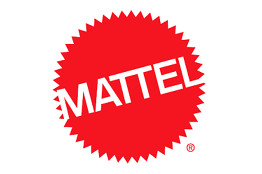 BLE PREVIEW: i franchise di Mattel al Brand Licensing Europe di Londra
