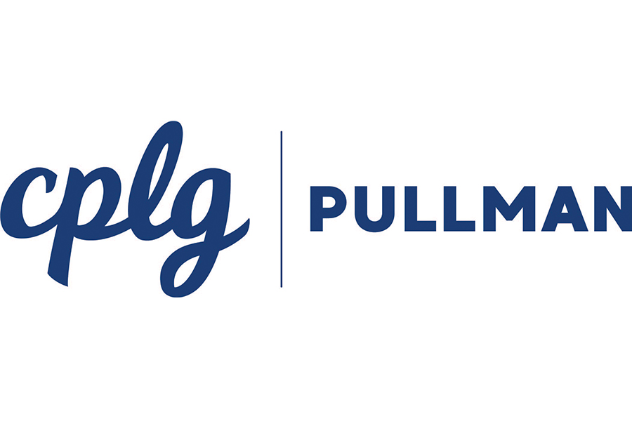 CPLG to join forces with Pullman Licensing to expand in Russia, CIS and Baltics