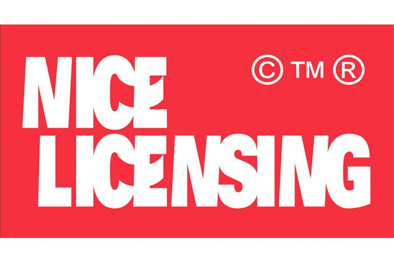 BOLOGNA LICENSING TRADE FAIR and PITTI IMMAGINE BIMBO present: NICE LICENSING