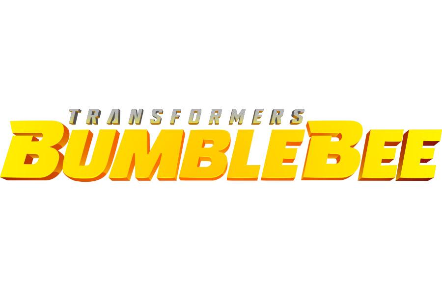 Con il film 'Bumblebee' l'energia dei Transformers contagia tutta l'Italia