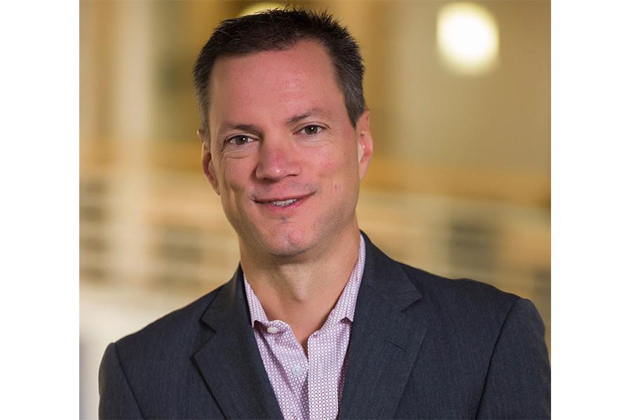KidKraft appoints Geoff Walker as President/CEO