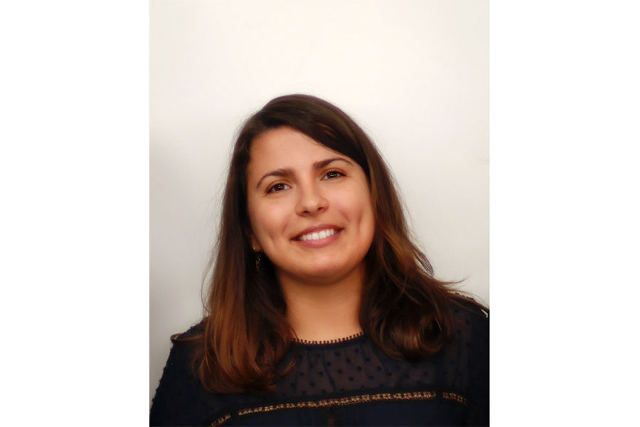 Xilam Animation Appoints Safaa Benazzouz as SVP Media Sales Distribution
