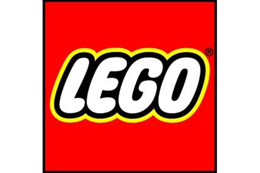 Lego Group celebra i 50 anni di Lego® Duplo®