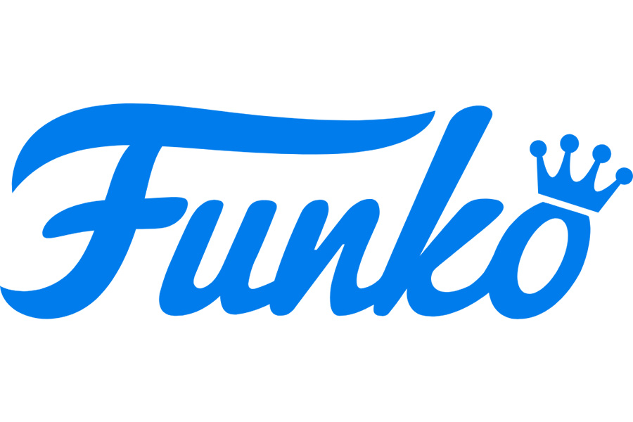 FUNKO sponsor of the Licensing Retail Lounge at the BLTF19