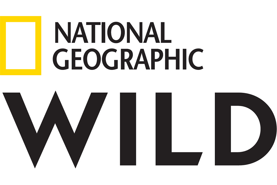 Nat Geo Wild changes its name and becomes National Geographic Wild