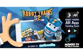 robot train2