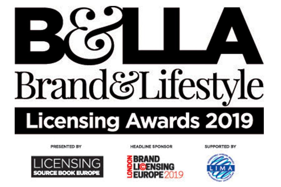 Rivelati i finalisti dei B&LLAs 2019