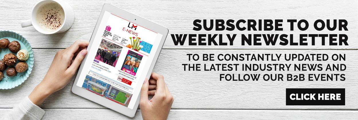 https://www.licensingmagazine.com/wp-content/uploads/2019/03/Banner2_Newsletter_ENG.jpg