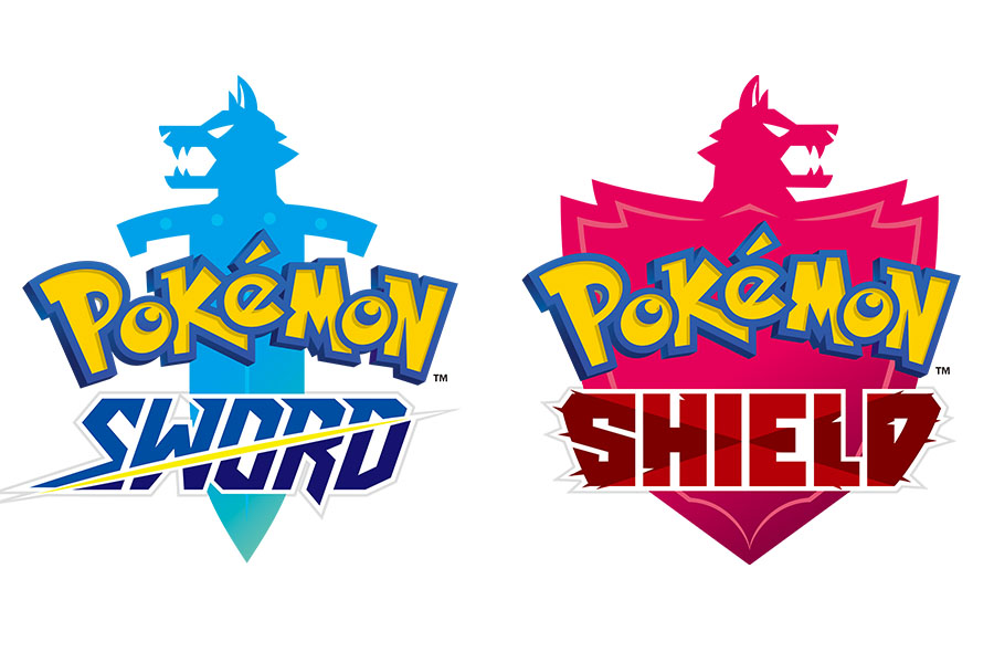 New Pokémon adventures coming to Nintendo Switch in late 2019