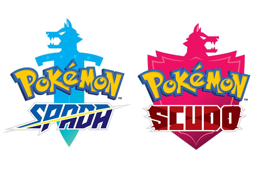 Una nuova avventura Pokémon in arrivo su Nintendo Switch alla fine del 2019