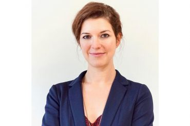 Romina Ivanisevic