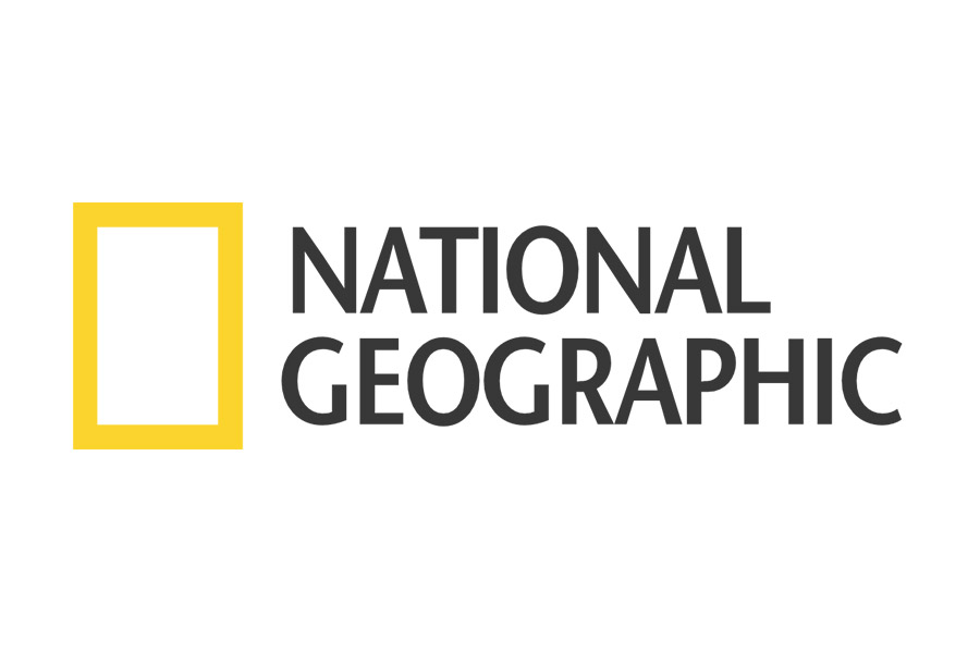 National Geographic plans its strongest showing yet in Bologna