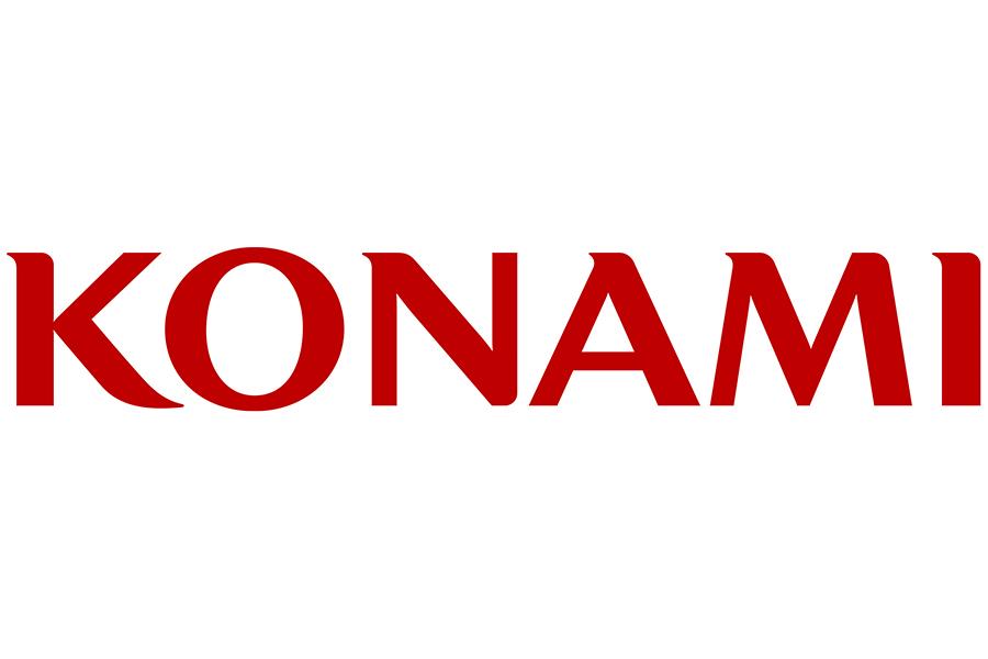 Konami rinomina l'ufficio di NY per riflettere il nuovo approccio a 360° nella gestione dei diritti