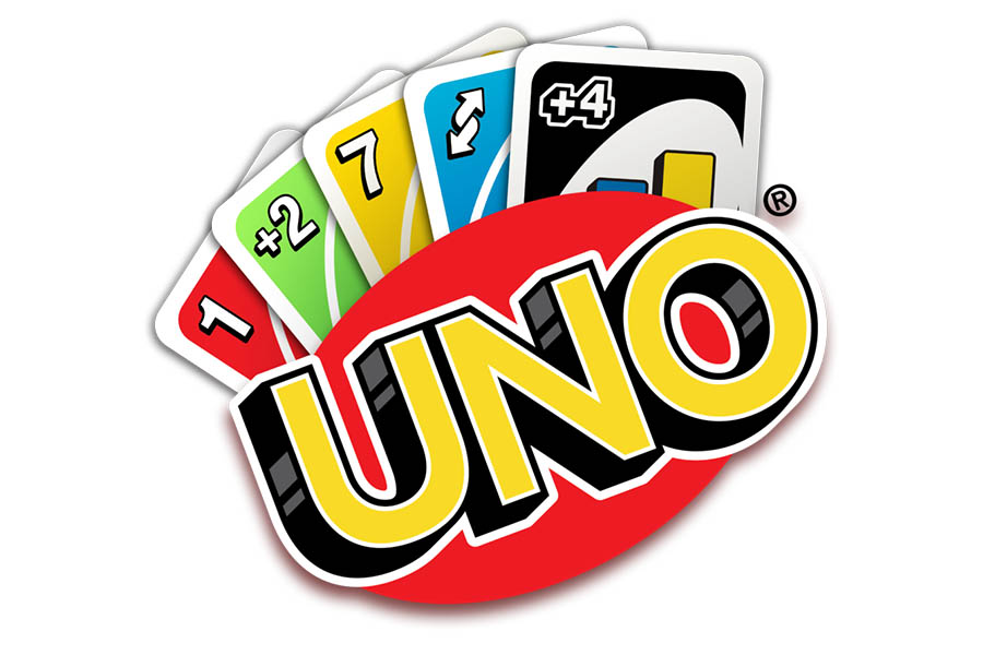 UNODINOI: the most irreverent card game goes on social media