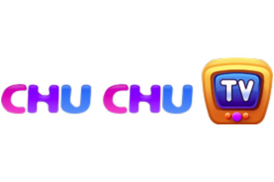 Brandgenuity hired to represent ChuChu TV