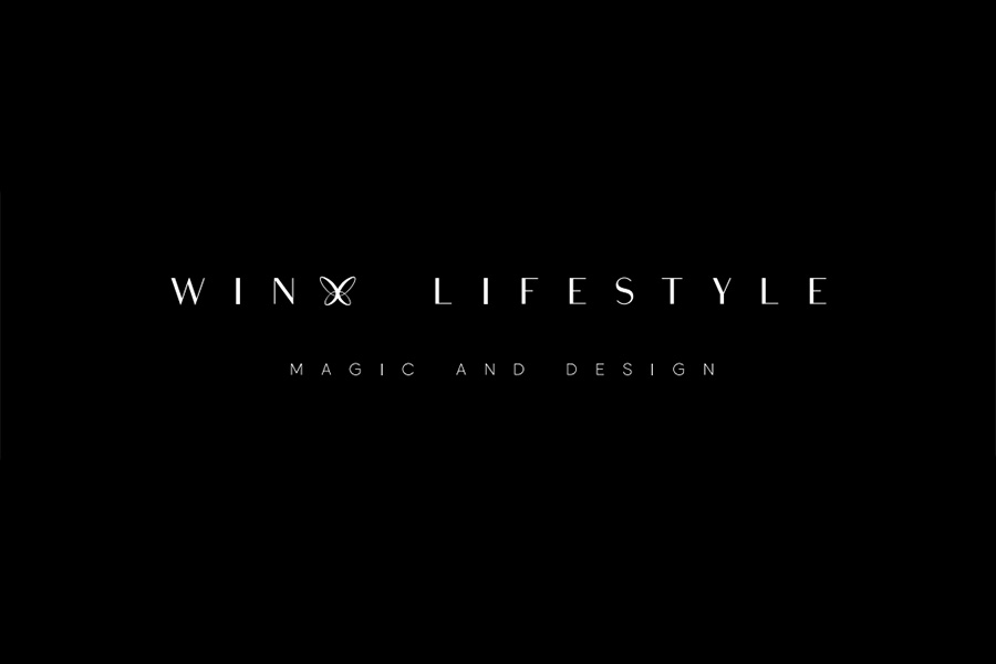Il mondo delle Winx vola alla Design Week