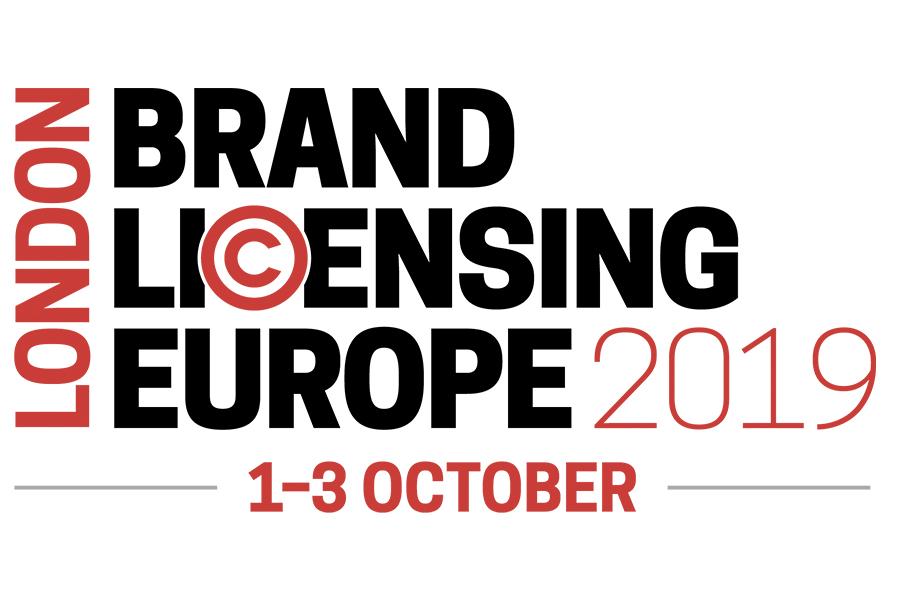BRAND LICENSING EUROPE ANNOUNCES ANIMATION SPOTLIGHT