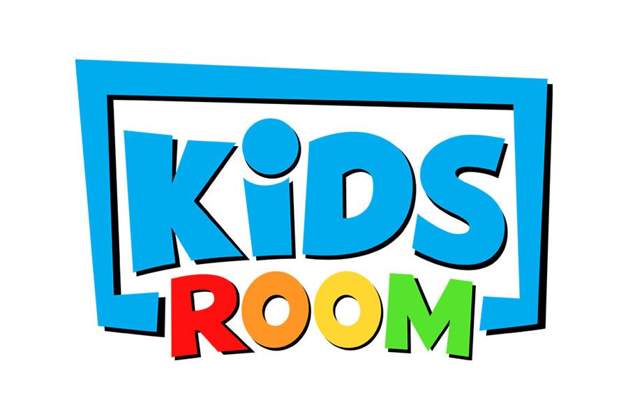 DHX Media to debut new children's SVOD service 'Kids Room'