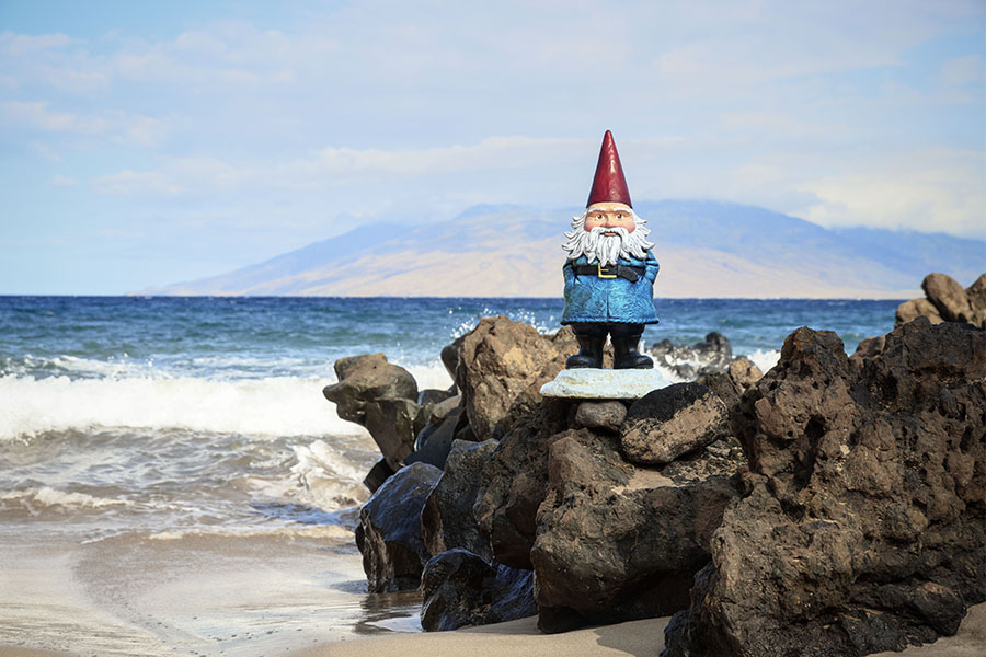 Travelocity extends journey with Beanstalk to expand licensing program
