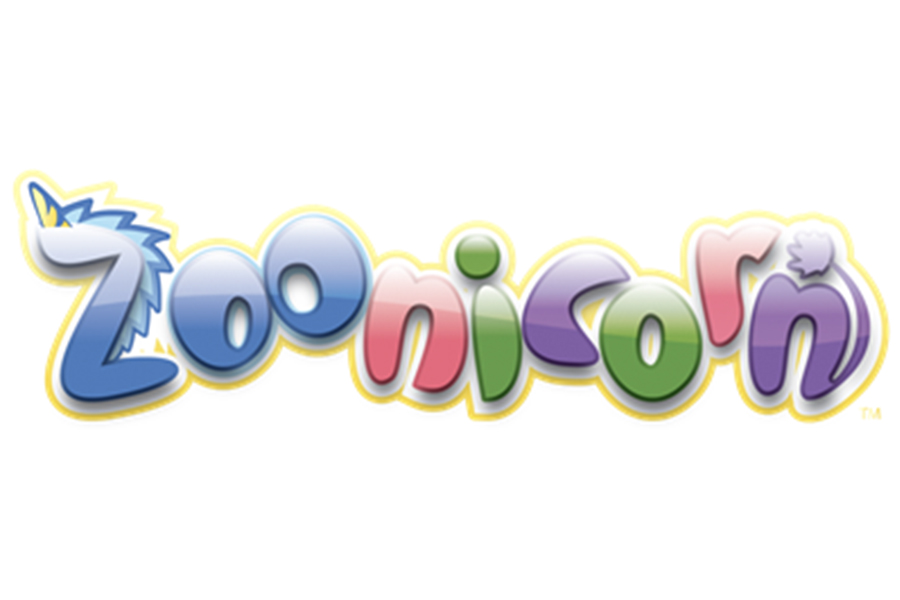 Zoonicorn Launches New Series of Animated Sing-Along Music Videos; Announces New Global Online Distribution Channels