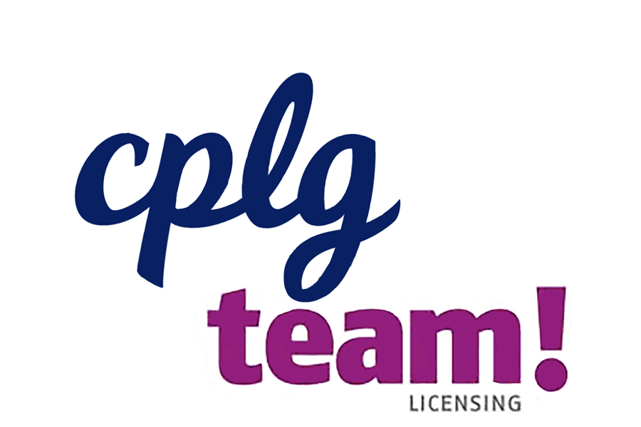 CPLG GERMANIA ACQUISTA TEAM! LICENSING PER CREARE UN'AGENZIA LEADER