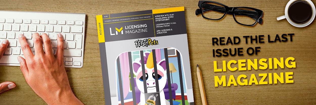 https://www.licensingmagazine.com/wp-content/uploads/2019/05/nuovonumero_maggio_ENG.jpg