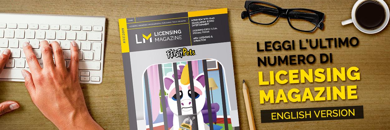 https://www.licensingmagazine.com/wp-content/uploads/2019/05/nuovonumero_maggio_ITA.jpg