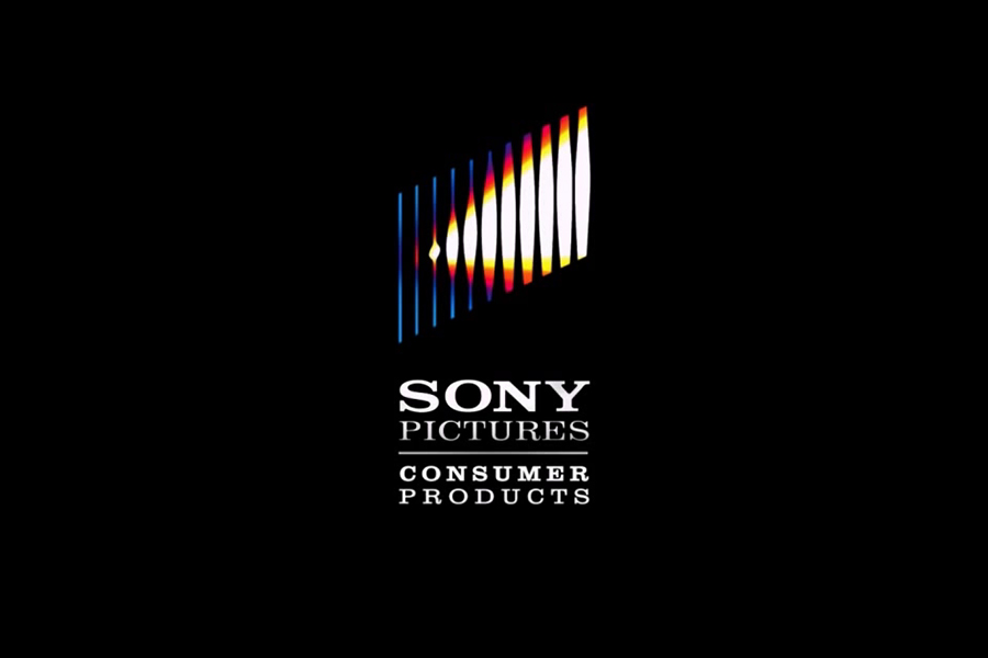 SONY PICTURES's LICENSING AND MERCHANDISING news for 2019-2021