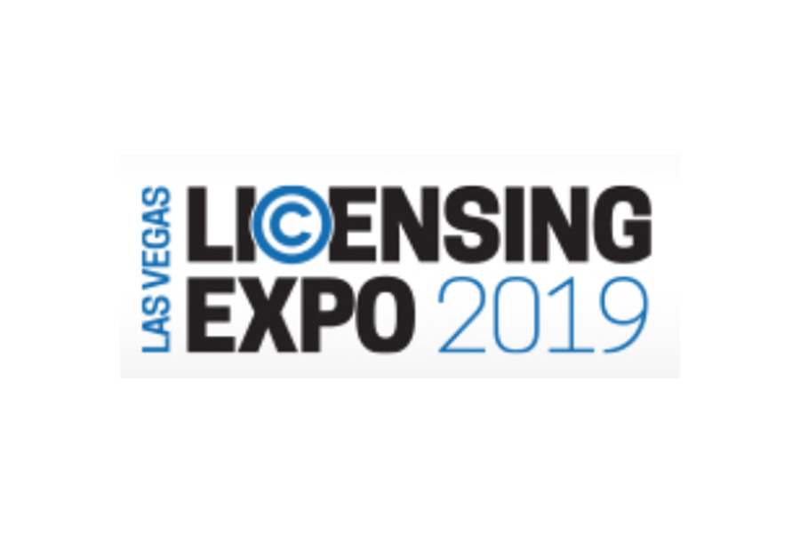 LICENSING EXPO 2019 RESULTS