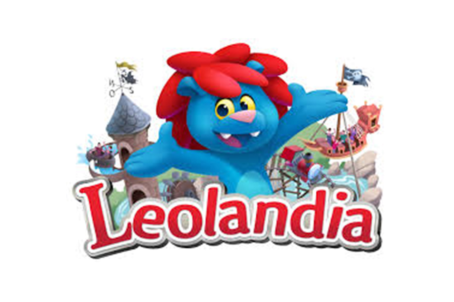 LEOLANDIA, THE MOST LOVED THEME PARK IN ITALY ACCORDING TO TRIPADVISOR