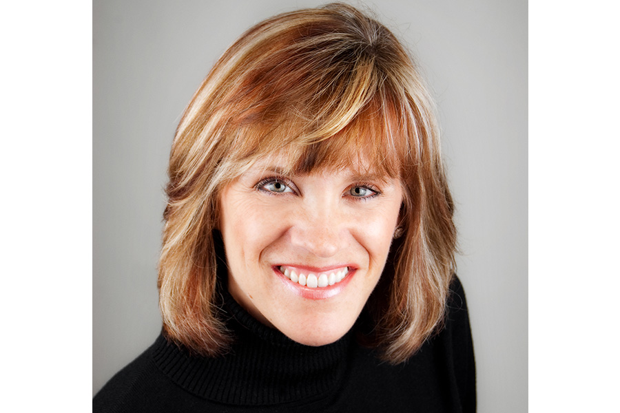 INTERVISTA CON SUSAN BRANDT, PRESIDENTE DELLA DR. SEUSS ENTERPRISES