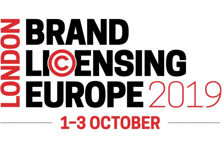 IL FASHION LICENSING È DI TENDENZA AL BLE