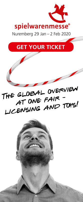 https://www.licensingmagazine.com/wp-content/uploads/2019/09/Banner03_GB_LicensingMag_331x803px.jpg