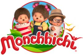 THE MONCHHICHI COMMUNICATION CAMPAIGN