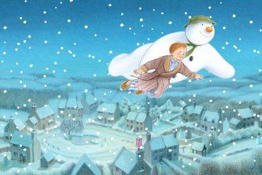 NUOVI PARTNER PER THE SNOWMAN