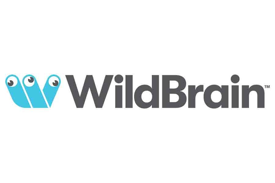 """DHX MEDIA CHANGE NAME IN """"WILDBRAIN"""""""