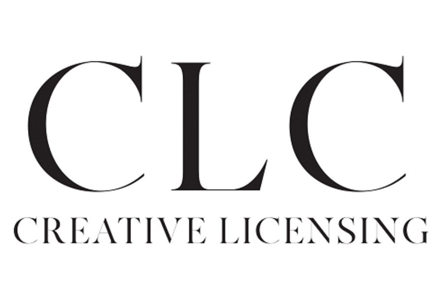 CLC CREATIVE LICENSING AT BLE