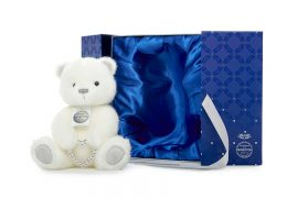 POSH PAWS LAUNCH CHIC & LOVE PLUSH