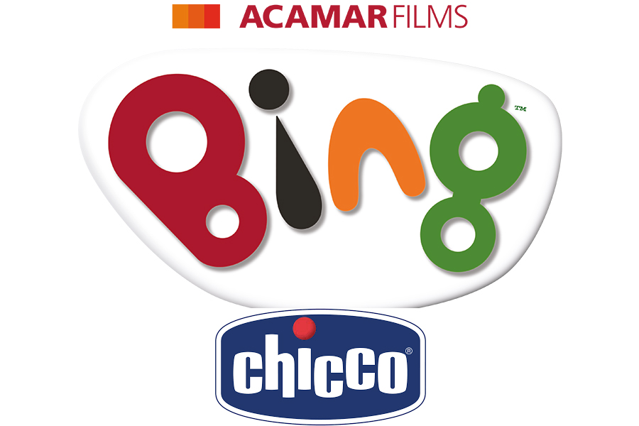 MDL WITH CHICCO FOR BING