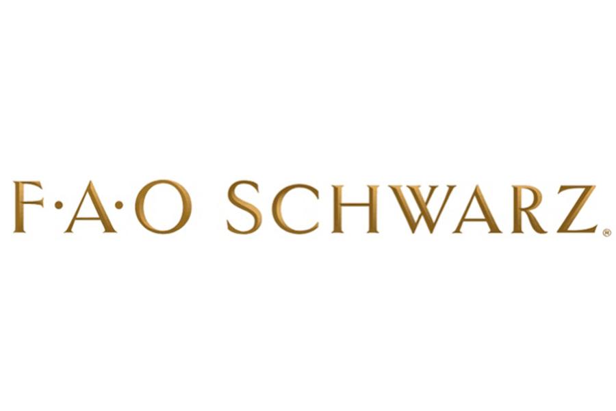 IL PRIMO FAO SCHWARZ A LONDRA