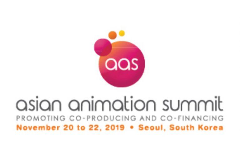 Asia sito di incontri Australia