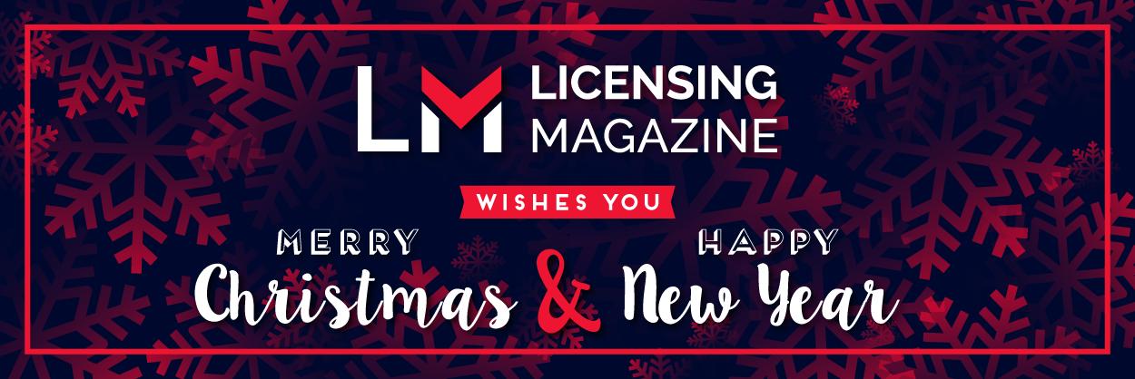 https://www.licensingmagazine.com/wp-content/uploads/2019/12/01_banner_Christmas.png