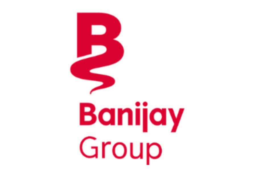 BANIJAY GROUP ACQUISISCE FUNWOOD MEDIA